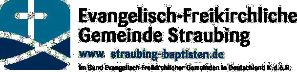 EFG Straubing