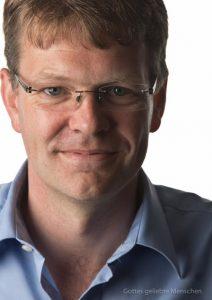 Johan Drogt